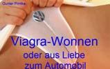 Viagra-Wonnen