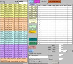 Profi-Second-Hand Kassensystem, An-und Verkauf (Excel)