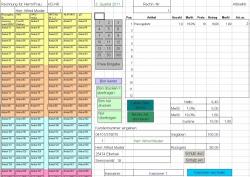 Praxis - kasse für Praxisgebühren, IGEL und andere Einnahmen