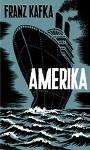 Amerika  *  Roman von Franz Kafka