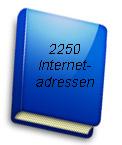 Firmenadressen für Informationsvermarktung