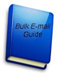 Bulk-Email funktioniert wirklich