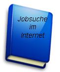 Jobsuche im Internet