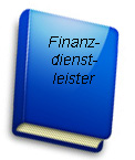 Nationale- und internationale Finanzdienstleister