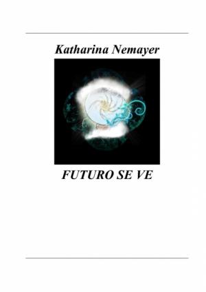 FUTURO SE VE