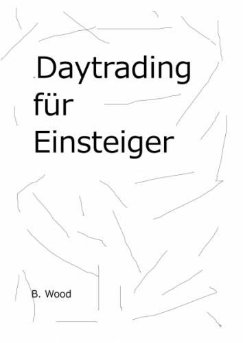 Daytrading für Einsteiger