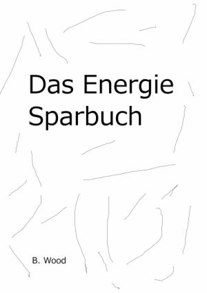 Das Energiesparbuch