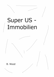Super US - Immobilien
