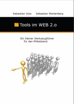 Tools im Web 2.0