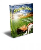 Allergiefrei leben