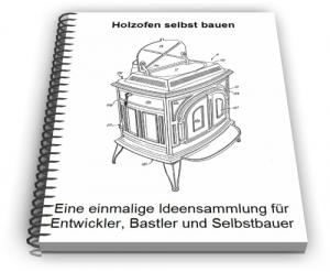 Holzofen Holz Ofen Technik Entwicklungen und Design