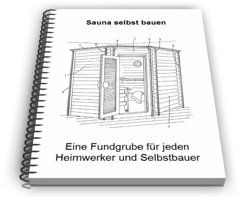 Sauna Technik Ofen Zubehör Entwicklungen und Design