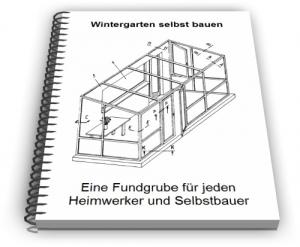 Wintergarten Technik Sonnenschutz Verglasung Design