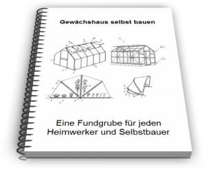 Gewächshaus Treibhaus Technik Entwicklungen und Design