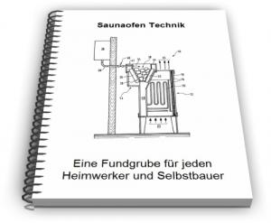 Saunaofen Technik Sauna Ofen Entwicklungen und Design
