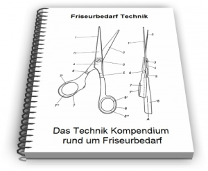 Friseurbedarf Friseurschere Friseurstuhl Friseur Technik
