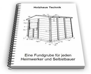 Holzhaus Holzhäuser Technik und Entwicklungen