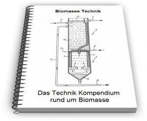 Biomasse Gewinnung Verwendung Nutzung Technik Entwicklungen