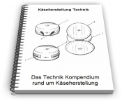 Käseherstellung Käse Herstellung Technik und Entwicklungen