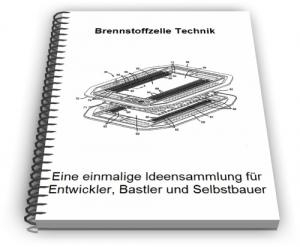 Brennstoffzelle Brennstoffzellen Technik und Entwicklungen