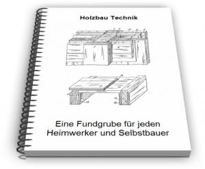 Holzbau Holz Bau Holzleim Technik Entwicklungen Design