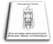 Trommelmotor Technik