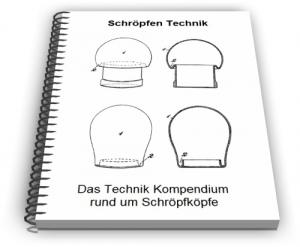 Schröpfen Schröpfglas Schröpfkopf Technik
