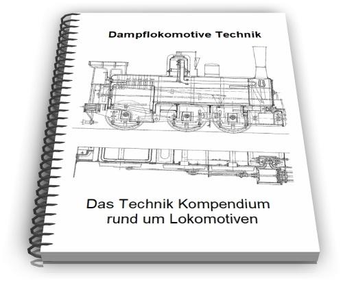 Dampflokomotive Lokomotive Dampfkessel Dampfmaschine Technik