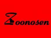 Zoonosen