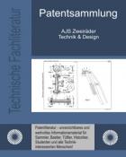 AJS Zweiräder - Technik & Design
