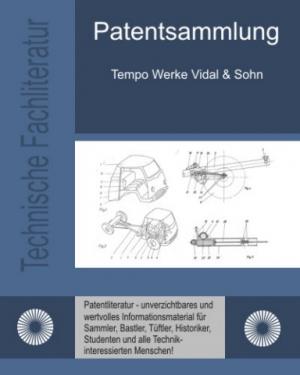 Tempo Werke Vidal & Sohn