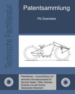 FN Zweiräder