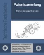 PIONIER Schlepper & Geräte
