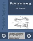 BSA Motorräder