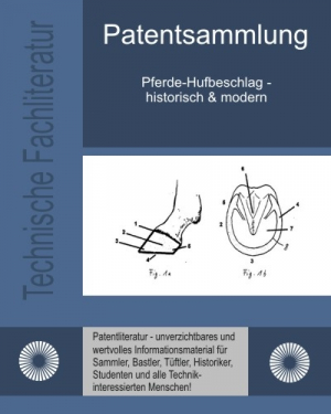 Pferde-Hufbeschlag - historisch & modern