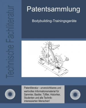 Bodybuilding Trainingsgeräte