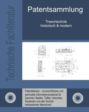 Tresortechnik - historisch & modern