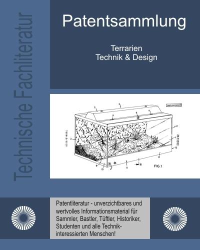 Terrarien - Technik & Design