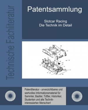 Slotcar Racing - Die Technik im Detail