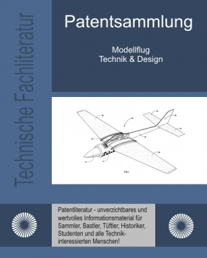 Modellflug - Technik & Design