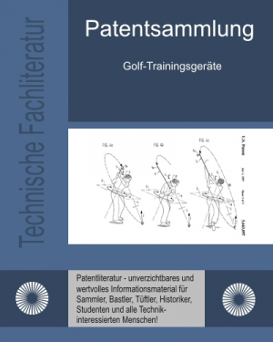 Golf-Trainingsgeräte