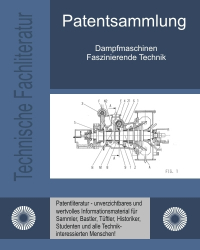 Dampfmaschinen - Faszinierende Technik