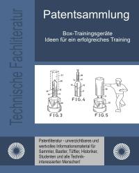 Box-Trainingsgeräte - Ideen für ein erfolgreiches Training