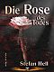 Die Rose des Todes
