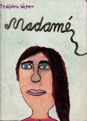 Madamé