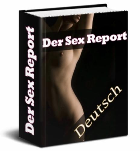 Der Sex Report