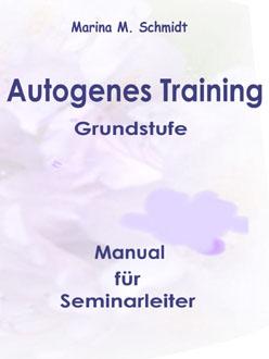 Seminarleitung Autogenes Training