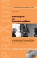 Ratgeber zur betrieblichen Personalentwicklung