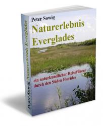 Naturerlebnis Everglades