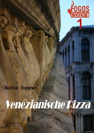 Venezianische Pizza (01)